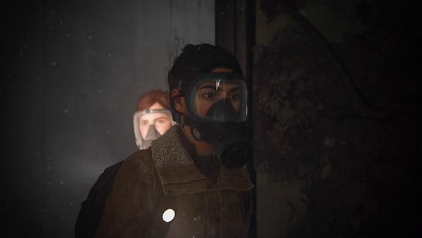 The Last of Us™ Part II_20200704140546