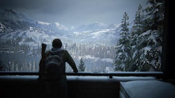The Last of Us™ Part II_20200704131219