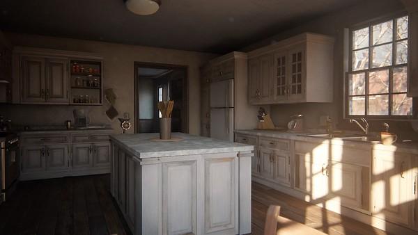 The Last of Us™ Part II_20200705180610