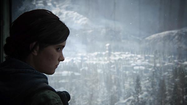 The Last of Us™ Part II_20200704131946