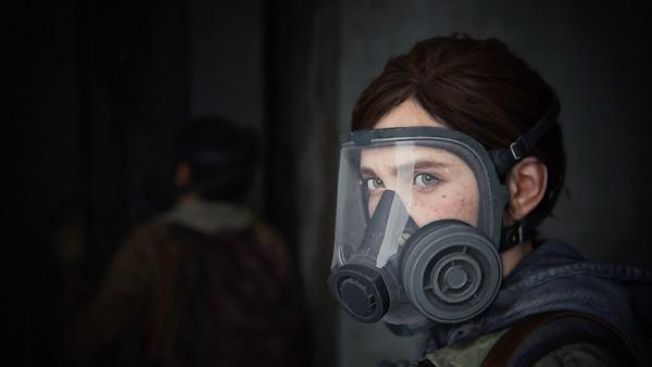 The Last of Us™ Part II_20200704140027