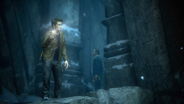 Uncharted 4: A Thief's End™_20160605215556