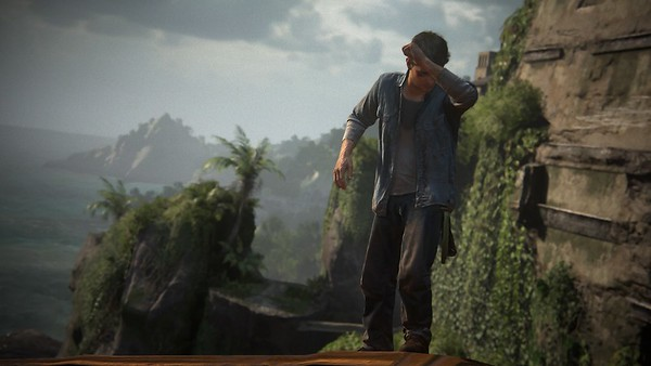Uncharted 4: A Thief's End™_20160605114101