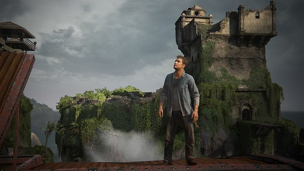 Uncharted 4: A Thief's End™_20160605120147