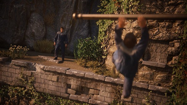 Uncharted 4: A Thief's End™_20160605164509