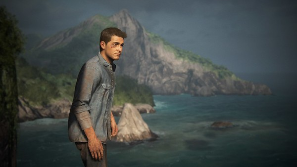 Uncharted 4: A Thief's End™_20160605113632