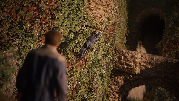 Uncharted 4: A Thief's End™_20160605164415