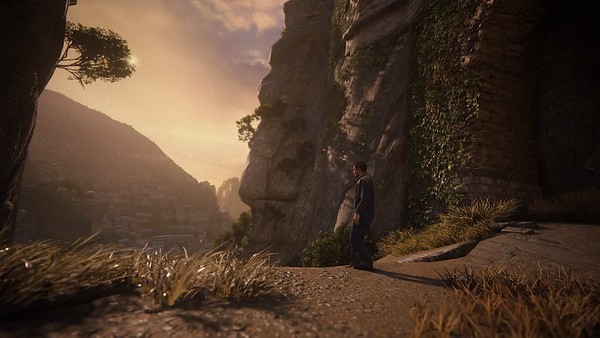 Uncharted 4: A Thief's End™_20160605164030