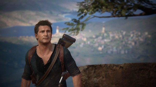 Uncharted 4: A Thief's End™_20160613232911