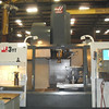 Haas VF3/YT50 Vertical Machining Center