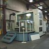 Niigata HN-80D Large Envelop Horizontal Machining Center