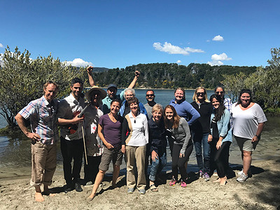 Virtuoso Study Tour Explores Argentina