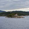 Host Islet