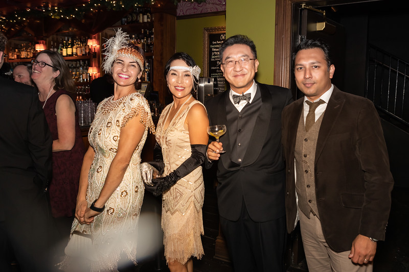 DAISY_COBY_2018_VISCIRA_GATSBY_PARTY_0053
