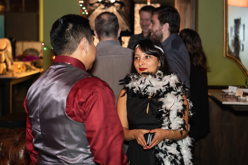 DAISY_COBY_2018_VISCIRA_GATSBY_PARTY_0046