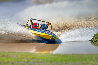 V8 Jet Boats Cabarita 190810 0548-Edit