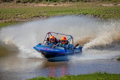 V8 Jet Boats Cabarita 190810 0355