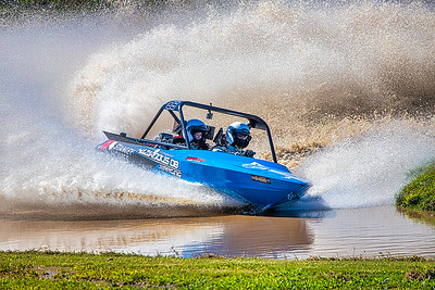 V8 Jet Boats Cabarita 190810 0515-Edit