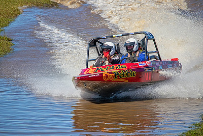 V8 Jet Boats Cabarita 190810 0319-Edit