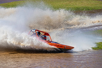V8 Jet Boats Cabarita 190810 0299-Edit