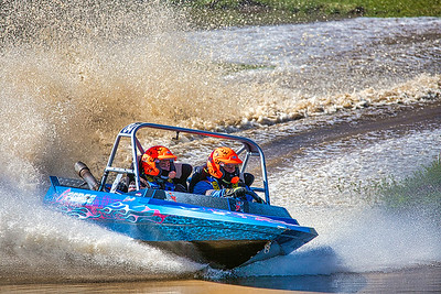 V8 Jet Boats Cabarita 190810 0359-Edit