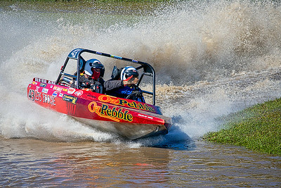 V8 Jet Boats Cabarita 190810 0323-Edit