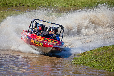 V8 Jet Boats Cabarita 190810 0322-Edit