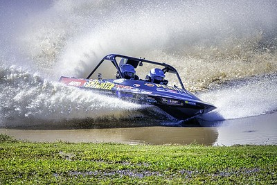 V8 Jet Boats Cabarita 190810 0487-Edit