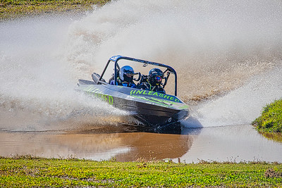 V8 Jet Boats Cabarita 190810 0218-Edit