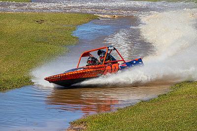 V8 Jet Boats Cabarita 190810 0291-Edit