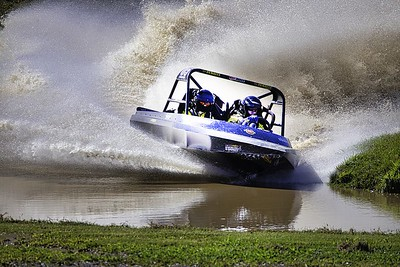 V8 Jet Boats Cabarita 190810 0436-Edit