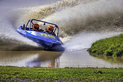 V8 Jet Boats Cabarita 190810 0468-Edit
