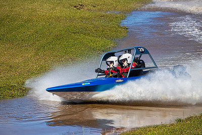 V8 Jet Boats Cabarita 190810 0266-Edit