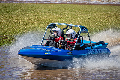 V8 Jet Boats Cabarita 190810 0278-Edit