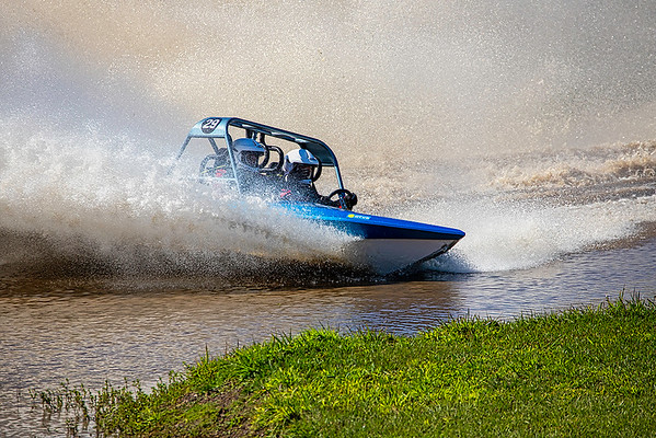 V8 Jet Boats Cabarita 190810 0262-Edit