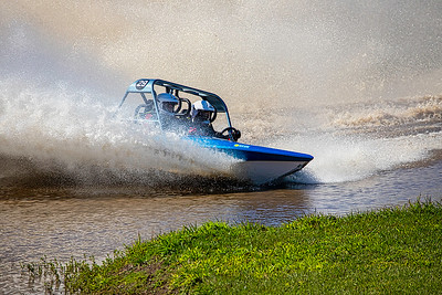 V8 Jet Boats Cabarita 190810 0262-Edit