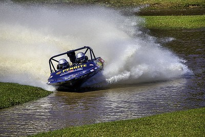 V8 Jet Boats Cabarita 190810 0492-Edit