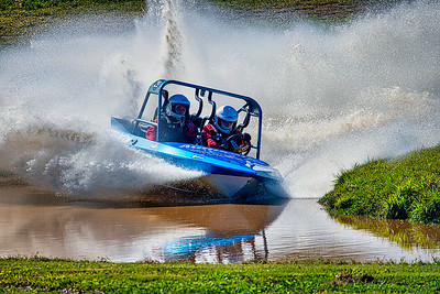 V8 Jet Boats Cabarita 190810 0273-Edit