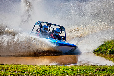 V8 Jet Boats Cabarita 190810 0274-Edit