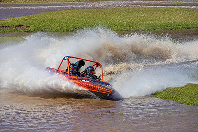 V8 Jet Boats Cabarita 190810 0298-Edit