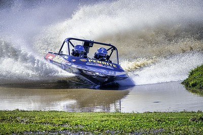 V8 Jet Boats Cabarita 190810 0486-Edit