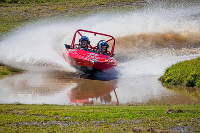 V8 Jet Boats Cabarita 190810 0245-Edit