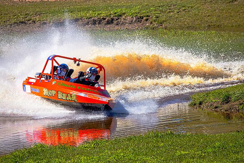 V8 Jet Boats Cabarita 190810 0056-Edit-Edit