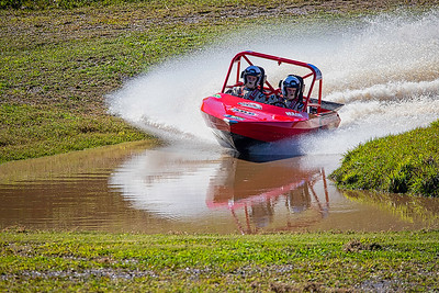 V8 Jet Boats Cabarita 190810 0244-Edit