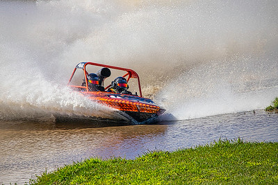 V8 Jet Boats Cabarita 190810 0286-Edit