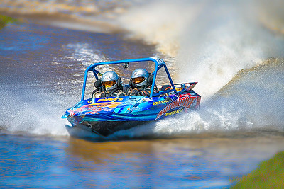 V8 Jet Boats Cabarita 190810 0582-Edit
