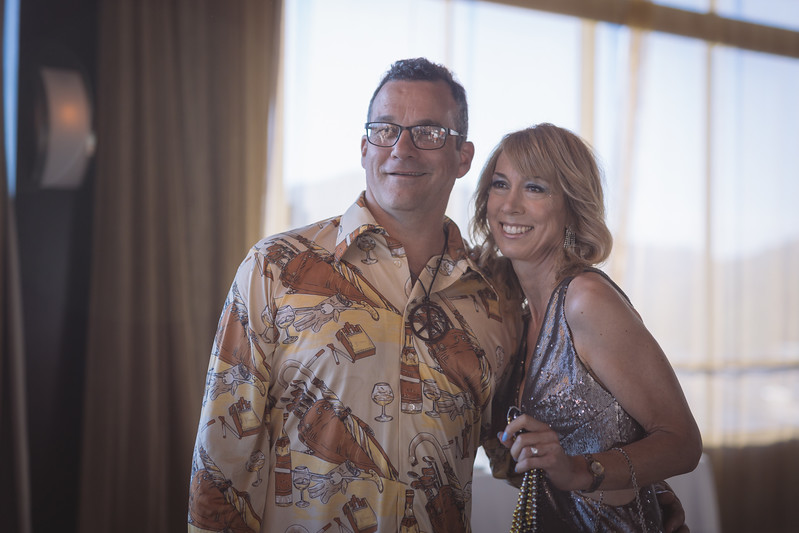 "Beth and Adrianna had a joint 50th birthday celebration on June 17, 2017 at the Angeleno Hotel in Los Angeles CA. Photography by Shuttered Light Photography  <a href=""http://www.ShutteredLight.com"">http://www.ShutteredLight.com</a>"