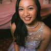 Jennel Calica 18th