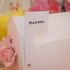 Rachel's Quinceañera