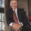 Steve Muller 50th